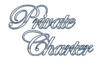 logo_private_charter